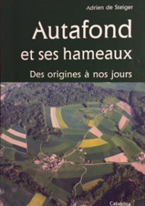 livre_Autafond