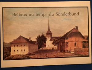 pl_Sonderbund